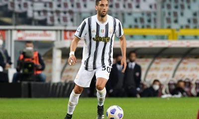 Mercato - Le PSG serait intéressé par Bentancur, que la Juventus pousserait vers la sortie