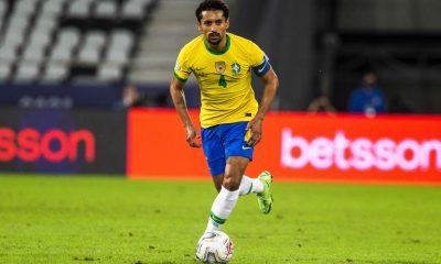 Résumé Brésil/Equateur (1-1) : La vidéo avec les buts