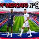Podcast PSG – Ramos, Varane, Pogba et Donnarumma, on fait le point mercato