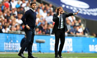 Mercato - Pochettino reste au PSG, Conte vers Tottenham confirme Alasdair Gold