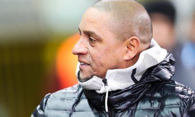 """Roberto Carlos évoque Mbappé """"nous n'avons approché aucun joueur sous contrat."""""""