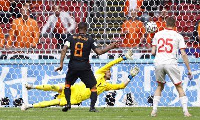 Les images du PSG ce mardi: Internationaux et best-of Champions League