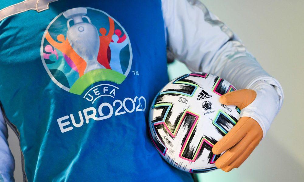 Pays-Bas/Autriche - Chaîne et heure de diffusion du match de l'Euro 2020