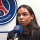 """Cascarino savoure son arrivée au PSG et annonce """"Je veux gagner des titres"""""""