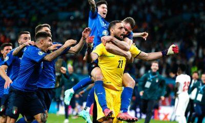 Donnarumma au PSG cette semaine et la concurrence ne l'inquiète pas, selon L'Equipe