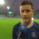 PSG/Séville – Herrera évoque la préparation et le Trophée des Champions face à Lille