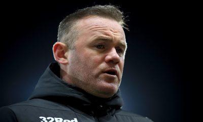 """Euro 2020 - Rooney souligne que Mbappé """"a contribué au succès de Pogba"""""""