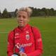 Mercato - Le PSG a fait une offre pour Celin Bizet Ildhusøy, selon Nettavisen