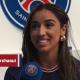 """Karchaoui explique son choix de quitter l'OL pour signer au PSG """"ils mettent la barre haut."""""""