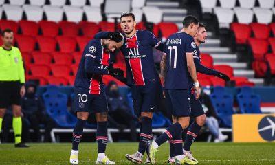 """Paredes évoque la finale de Copa America contre Neymar """"nous allons nous battre"""""""
