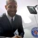 Sergio Ramos évoque son intégration et l'apprentissage du français