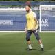 Roustan craint que Ramos soit moins protégé au PSG qu'au Real Madrid