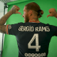 PSG/Chambly - Sans Ramos, peut-être avec Kurzawa et Herrera