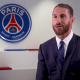 PSG/Orléans – Ramos encore ménagé, possibles retours de Hakimi et Herrera