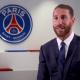 Le Parisien évoque la gestion et l'état physique de Sergio Ramos