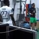PSG/Orléans - Revivez la victoire parisienne au plus près des joueurs