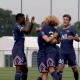 PSG/Chambly - Revivez le match nul au plus des joueurs parisiens