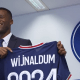 Première séance de Wijnaldum ce vendredi, retours de Mbappé et Danilo