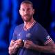 Sergio Ramos se dit fier de jouer au PSG et évoque le rôle de leader