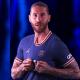 Ramos évoque sa joie, sa détermination, les objectifs et son apport au PSG