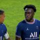 PSG/Séville – Revivez le match nul des Parisiens au plus près des joueurs