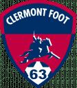 Classement Ligue 1 2021/2022