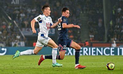 """PSG/Clermont - Draxler assure que les joueurs restés à Paris sont """"prêts"""""""