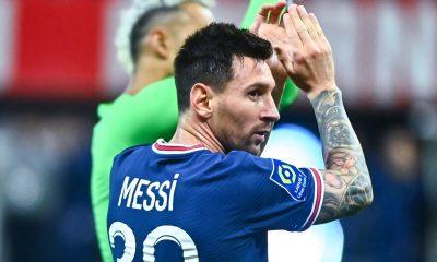 Edito – Reims/PSG : retour sur la victoire avec chiffres, résumé, focus et points clefs