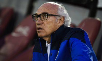 """Bianchi l'assure, Messi """"vient aussi pour continuer a démontrer qu'il est le meilleur joueur"""""""