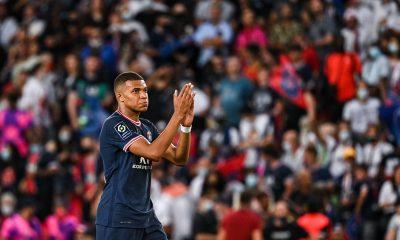Djellit veut voir Mbappé prolonger pour «une sortie par le haut»