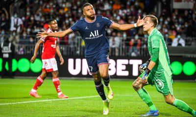 """Salomon rappelle à Mbappé """"ce n'est pas si simple que ça de partir du PSG"""""""