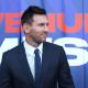 Rothen revient sur la venue de Messi au PSG «c'est magique»