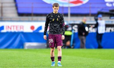 Mercato - Michut pense à un départ du PSG cet été, annonce RMC Sport