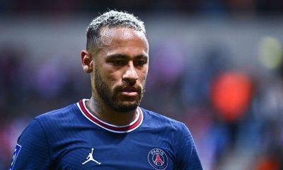 Olmeta assure que le PSG ne peut pas compter sur Neymar, le «petit porcinet»