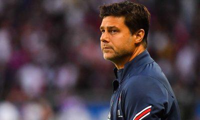 Pochettino se confie : l'adaptation à Paris, le jeu, les recrues, Messi et la rumeur de départ