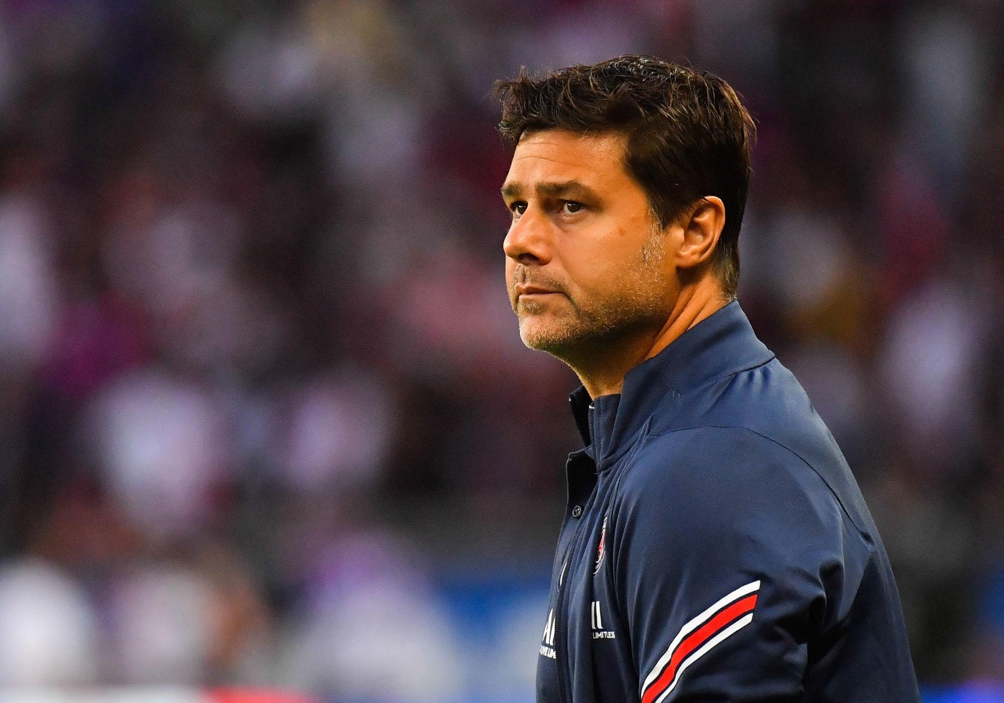Le débat PSG de la semaine : quelle équipe-type cette saison ?
