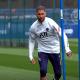 Ramos «on voit qu'il a encore faim», assure Marquinhos