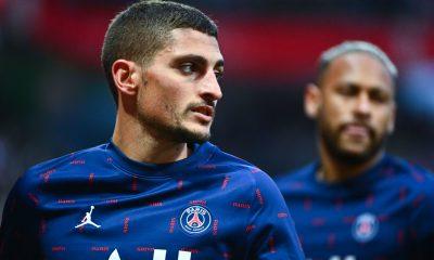 Officiel - Verratti absent 4 semaines, Ramos patiente encore et Mbappé malade
