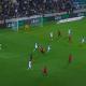 Lille/PSG - L'ouverture du score lilloise, une belle frappe ou des erreurs parisiennes ?