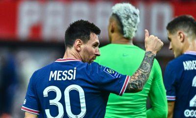 Felipe Melo ne voit que «Un coup de coude en pleine tête» pour arrêter Messi