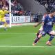 Reims/PSG - Retrouvez un focus sur Messi pour son premier match avec Paris