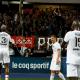 Troyes/PSG - Revivez la victoire au plus près des joueurs