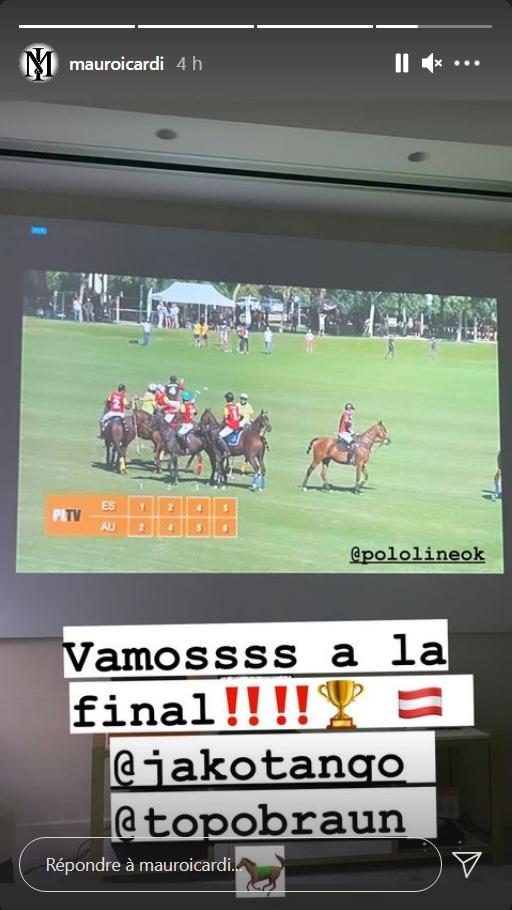 Les images du PSG ce samedi: conférence de presse et entraînement avant PSG/Lyon