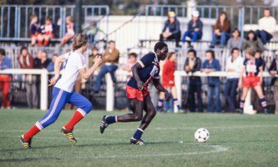 Jean-Pierre Adams est décédé, le PSG présente ses condoléances