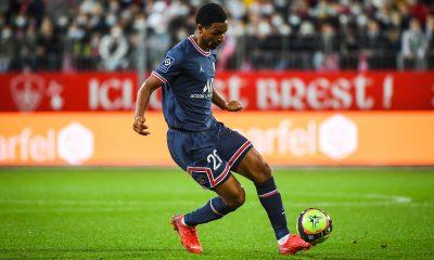 Diallo buteur lors de la victoire du Sénégal contre le Togo