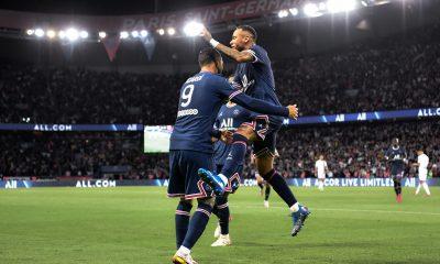 """PSG/Lyon - Bitton a """"aimé ce PSG"""", même si """"tout n'a pas été parfait"""""""