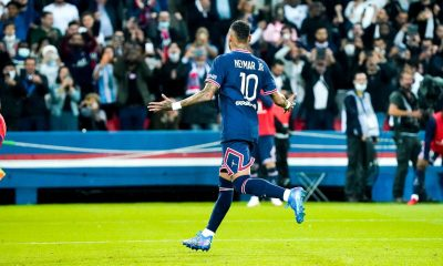 PSG/Lyon - Qui a été le meilleur joueur parisien ?