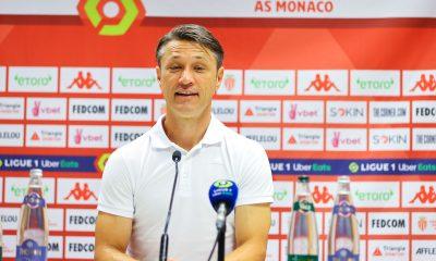 """Kovac évoque la gestion du trio Messi, Mbappé, Neymar, """"c'est sûr que ce n'est pas facile"""""""