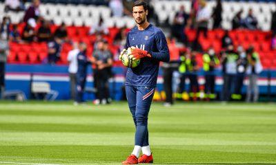Rico se confie : la Ligue 1, Pochettino, le recrutement, Messi et la concurrence