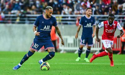 """Riolo s'en prend à Neymar """"C'est scandaleux...Le mec est cramé"""""""